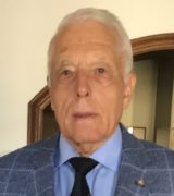 SCHMITZ Raymond