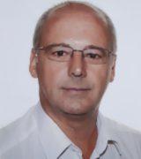 Alain Arys
