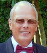 Eddy De Bock