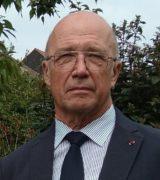 Marc De Brackeleer