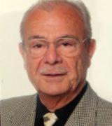 FABER René