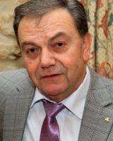 FREICHEL Pierre
