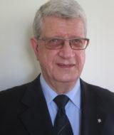 Philippe GIELEN