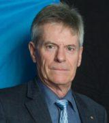 Marc Van de Wal