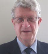 Philippe Gielen_1